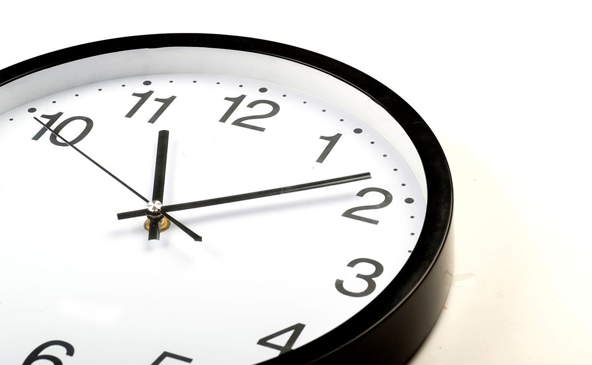 ordinačné hodiny všeobecného lekára